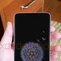 watermarked_Samsung-Galaxy-S9-in-Augmented-Reality-12.png