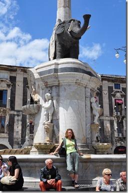 DSC_0422-Catania