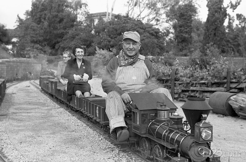carolwood-pacific-railroad-6