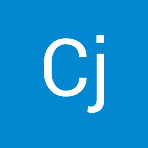 user Cj Kapetan apkdeer profile image