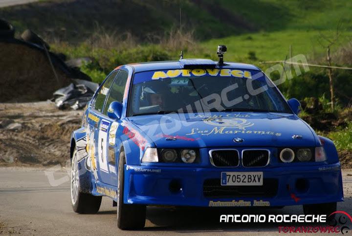 [Fotos & Video] Rallysprint de Hoznayo Toni%2520hoznayoDSC08453