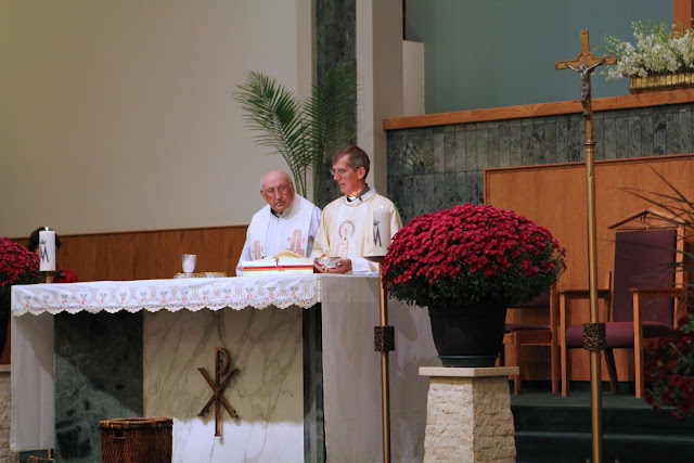 Our Lady of Sorrows Celebration - IMG_6314.JPG