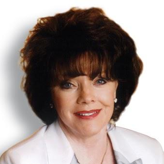 Sharon Leroy
