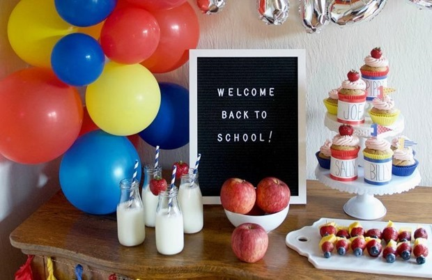 host_a_back_to_school_party_16