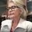 Graça Marquez Ibiapino's profile photo
