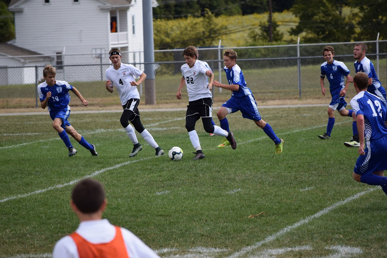 Boys Soccer Minersville vs. UDA Home (Rebecca Hoffman) - DSC_0413.JPG