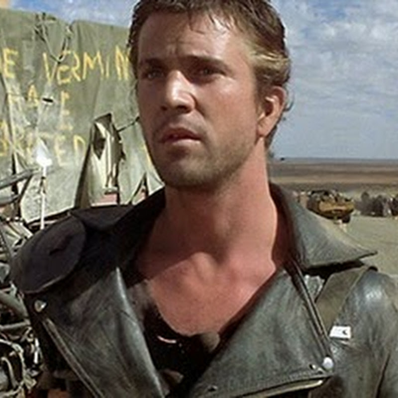 "From Gibson to Hardy: ""Mad Max: Fury Road"" Unveils Legacy Video"
