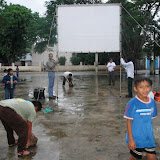 Jesus Film Projection in Cocoyol - photo2.jpg