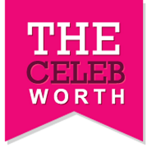 Who is thecelebworth?