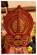 DSC_0031_keralapix.com_theyyam
