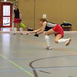 Testspiel Mädchen+Damen vs. Greifswald - IMGP6438.JPG