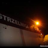 Konkurs Strzelania i II rocznica chapteru BMC Poland Sochaczew - 12.01.2013
