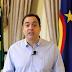 Pernambuco decreta quarentena em todo o estado para conter piora da pandemia da Covid-19
