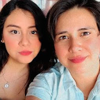 JIDEL SOTO's avatar