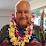 Eugene Kosch Jr.'s profile photo