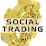 Money Building - Social Trading Expert's profile photo