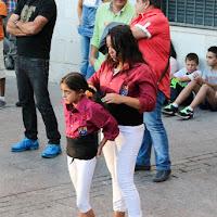 Inauguració 6è Obert Centre Històric de Lleida 18-09-2015 - 2015_09_18-Inauguraci%C3%B3 6%C3%A8 Obert Centre Hist%C3%B2ric Lleida-21.jpg