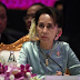 Myanmar's Suu Kyi faces new charges in Mandalay court - lawyer