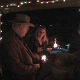 Mary Ellens Birthday - 0103192021.jpg