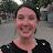 Olivia Tomic avatar image