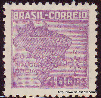 BR005.1942