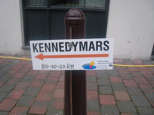 Marche Kennedy (80 km) de Rijsbergen (NL): 14-15/6/2013 IMG_2793