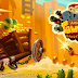 Download Run & Gun: BANDITOS v1.3 APK MOD DINHEIRO INFINITO - Jogos Android