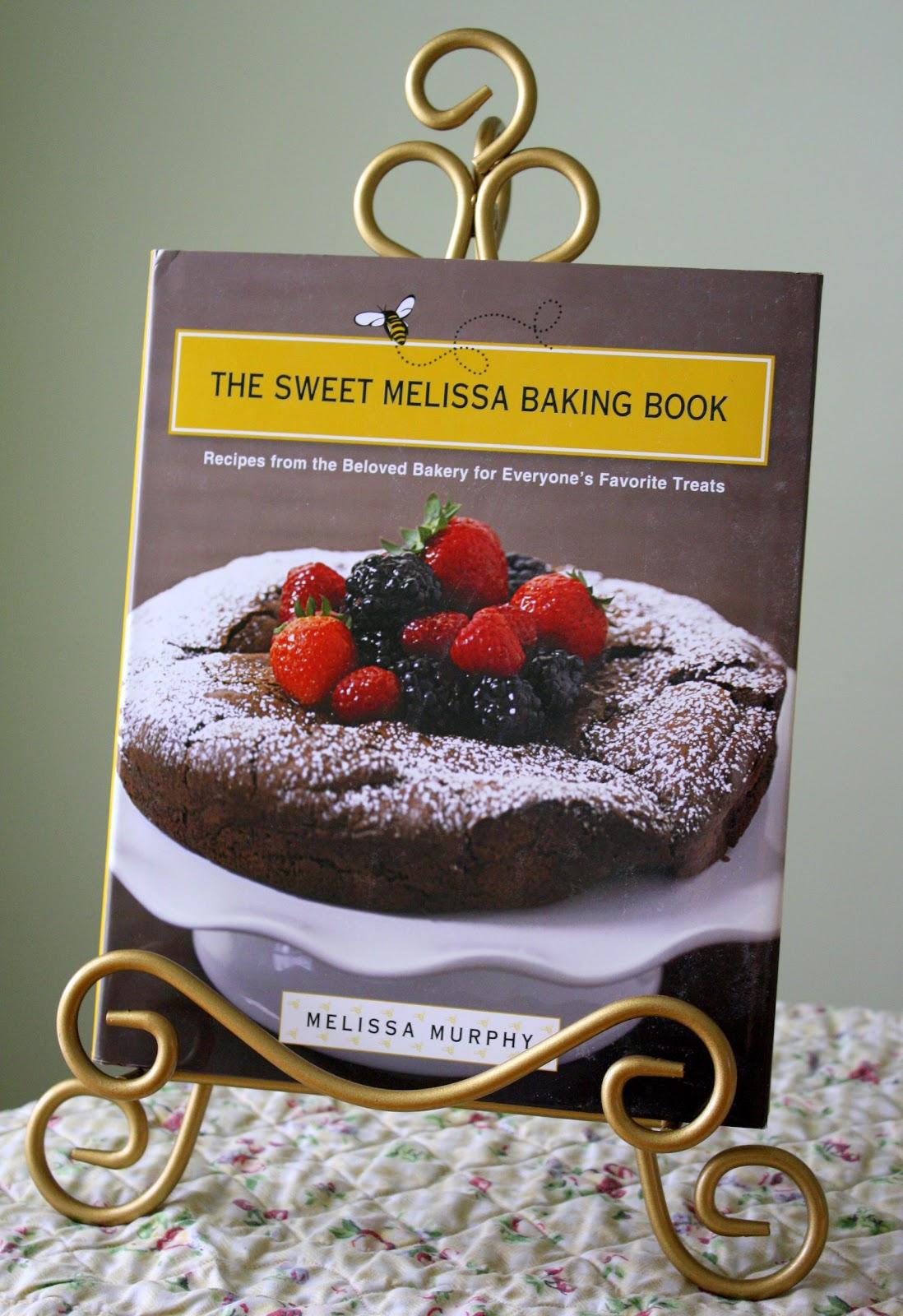Jane's Sweets & Baking Journal: Winner of HSN Gift