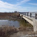 01-19-13 Hagerman Wildlife Preserve and Denison Dam - IMGP4047.JPG