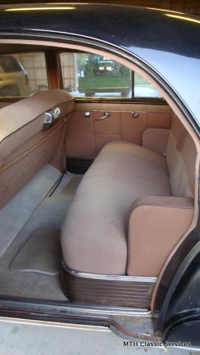 1948-49 Cadillac - 1949Cadillac%2BFleetwood%2B60%2BSpecial%2B-9.jpg
