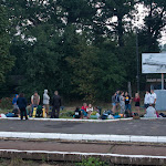20150815_Fishing_Ostrivsk_007.jpg