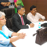 Launching of Accessibility Friendly Telangana, Hyderabad Chapter - DSC_1252.JPG