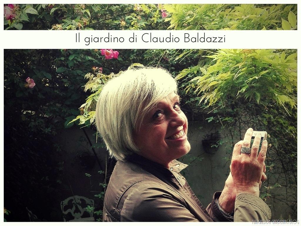 [Il+giardino+di+Claudio+%2819%29%5B3%5D]