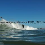 DSC_5851.thumb.jpg