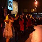 lkzh nieuwstadt,zondag 25-11-2012 036.jpg