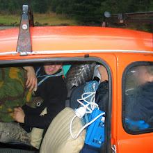 Jesenovanje, Črni dol 2005 - Jesenovanje%2B05%2B049.jpg