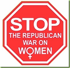stop-the-republican-war-on-women-bumper-sticker-2