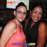 LocalStore30Aug2013