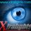 Xtra Lights's profile photo
