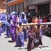 2014-04-18 11-58 Quito Wielki piątek procesja.JPG