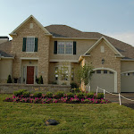 PARADE OF HOMES 156.jpg