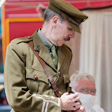 KESR-WW 1 Weekend-2012-58.jpg
