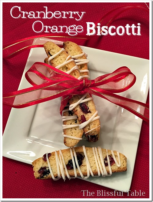 cranberry orange biscotti 13a
