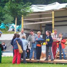 Državni mnogoboj, Kokarje 2004 - TABORNIKI-%2BTrst%252C%2BKokarje%2B082.jpg