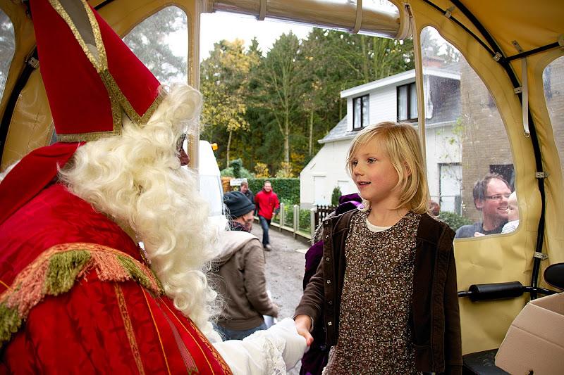 Sinterklaas 2013 DSC_5379.jpg