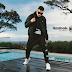 CONFIRMED! AKA signs partnership deal with Reebok Classics