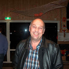 St.Klaasfeest 02-12-2005 (17).JPG