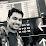 p vinothkannan Vinoth's profile photo