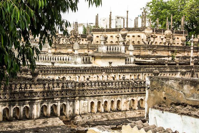 Hyderabad - Rare Pictures - 25acbdb5e3e4e3c0af7bbb9de044e29a7b3977cf.jpg