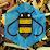 BlendBee's profile photo